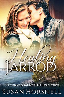 SH-HealingJarrod-Amazon.jpg