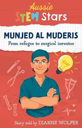 munjed-al-muderis_front-cover_gb_2jun20-