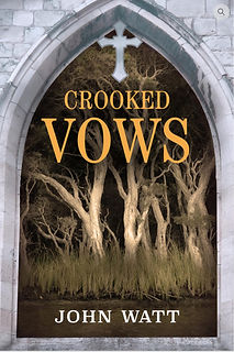 Crooked-Vows.jpg
