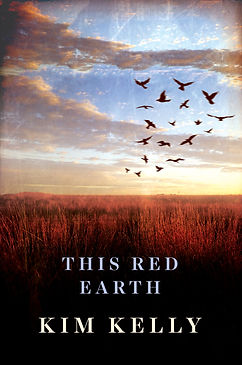 this red earth.jpg