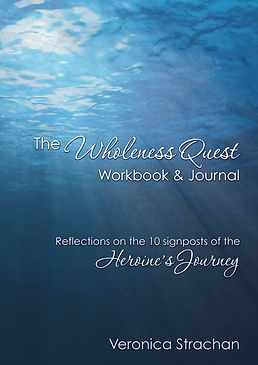 Wholeness Quest A4 v2.jpg