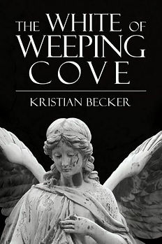 The White Of Weeping Cove.jpg