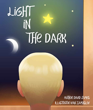 Light-in-the-Dark-Cover.png