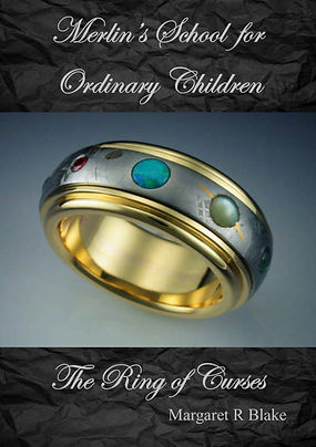 The Ring of Curses front cover.jpg