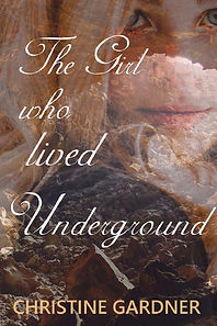 The_Girl_who_lived_U_Cover_for_Kindle.jp