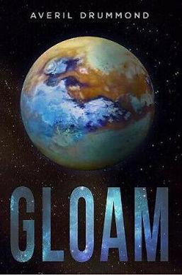 Gloam image.jpg