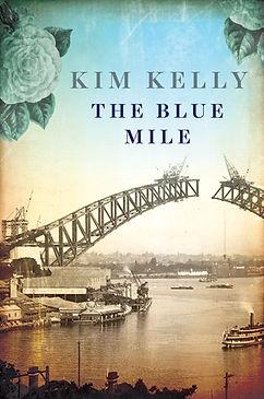 blue mile.jpg