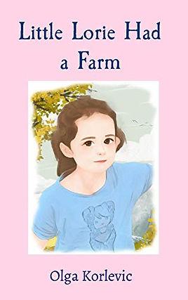 thumbnail_Little Lori had a Farm.jpg