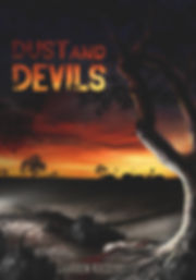 COVER Dust and Devils.jpg