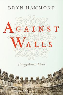 30 Against Walls.jpg