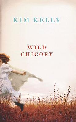 WILD CHICORY.jpg