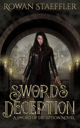 Swords-of-Deception.jpg