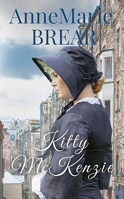 Kitty McKenzie.jpg