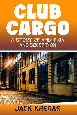 Club Cargo.jpg
