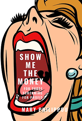 Show me the Money book cover Mary P.jpg