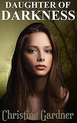Daughter Of Darkness.jpg