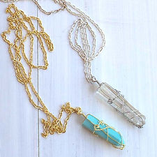 resin-crystal-necklace-wire-wrapped-jewe