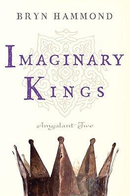 30 Imaginary Kings.jpg