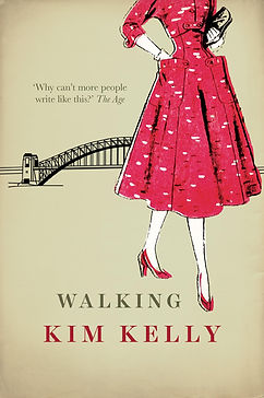 Walking front cover.jpg