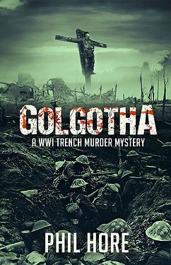 golgotha (1).jpg