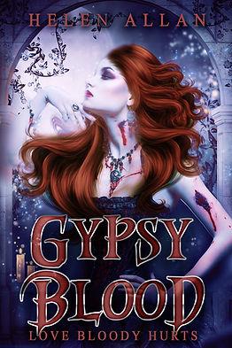 gypsyblood1EBOOK.jpg