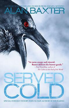 Served-Cold-FinalDraft_ver01_WEB.jpg