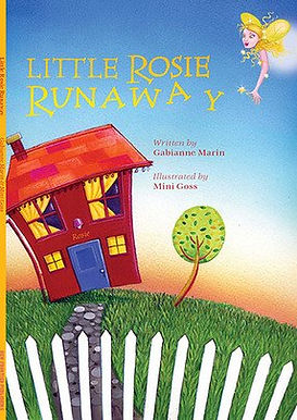 little-rosie-runaway book cover.jpg