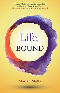 Life, Bound (1).jpg