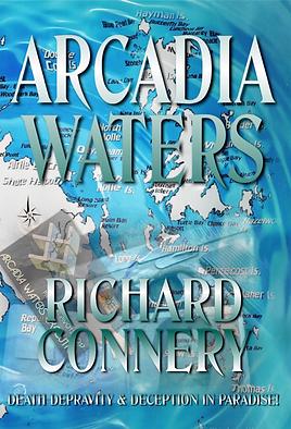 Arcadia Waters.png