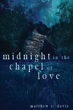 Midnight-in-the-Chapel-cover-scaled.jpg