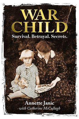 BSP War Child cover 2020.jpg
