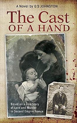 Cast Of A Hand.jpg