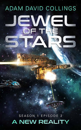 Collings_JEWEL OF THE STARS_A New Reality_1.jpg