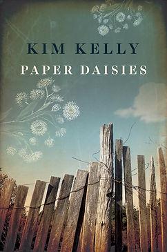 paper daisies.jpg