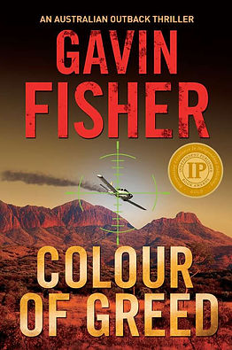 ColourOfGreedCVR.jpg