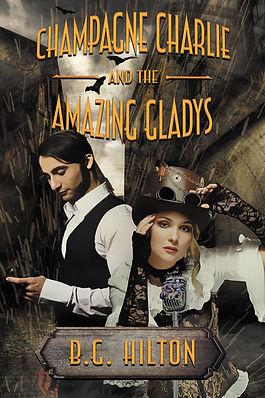 Charlie and Gladys - BG Hilton.jpg