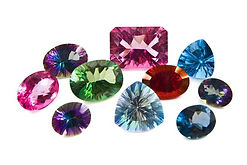 640-147000689-large-topaz-faceted-stones
