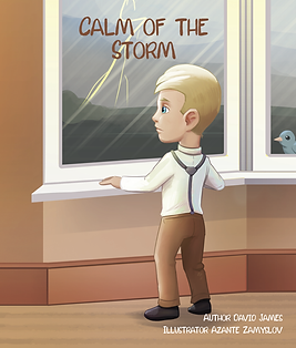 Calm-of-the-Storm-Cover.png