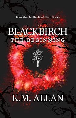 Blackbirch.jpeg