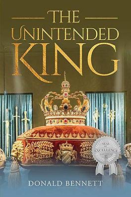 Unintended King.jpg