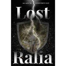 LostRalia Cover.jpg