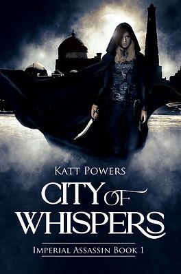 City-of-Whispers-FRONT-LRG.jpg