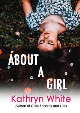 About A Girl.jpeg