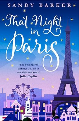 That Night in Paris.jpeg.jpg