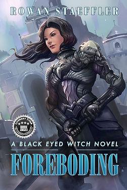 Foreboding Book Cover w Award 1.jpg