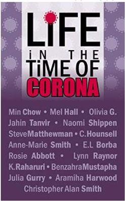 Life in the Time of Corona.JPG