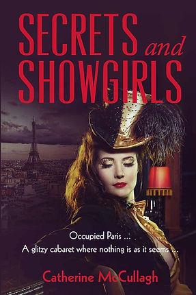 Showgirl cover.jpg