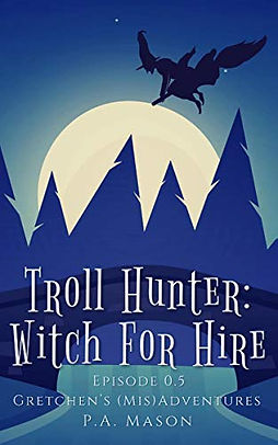 Troll Hunters.jpg