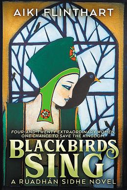 BlackbirdsSing Ebook 900x1350 RGB.jpg