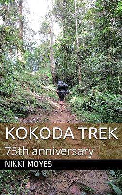 Kokoda Trek ebook cover.jpg